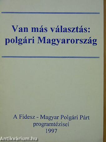 van-mas-valasztas-polgari-magyarorszag-2554319-nagy.jpg