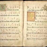 Az első zsoltár