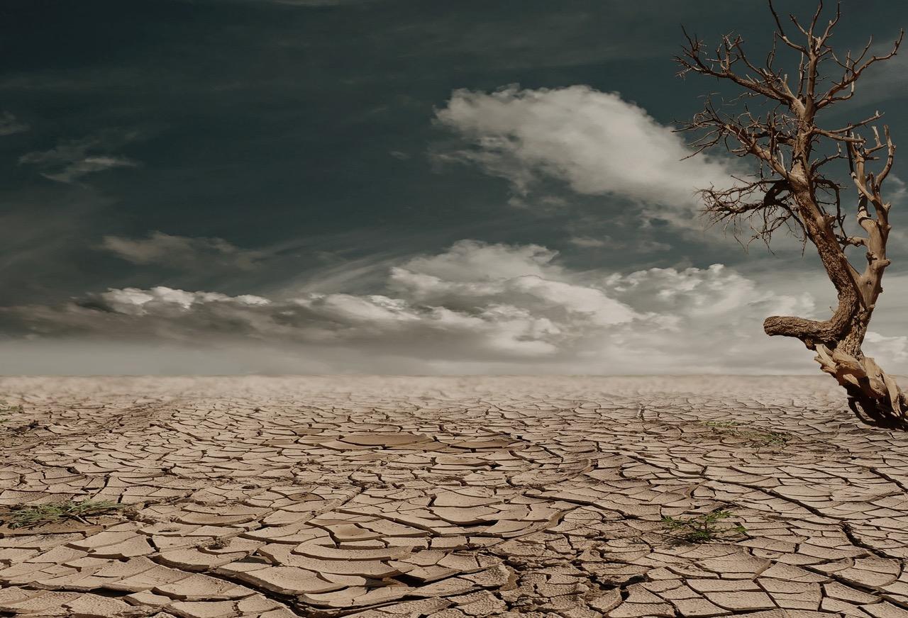 desert-drought-dehydrated-clay-soil-60013.jpg
