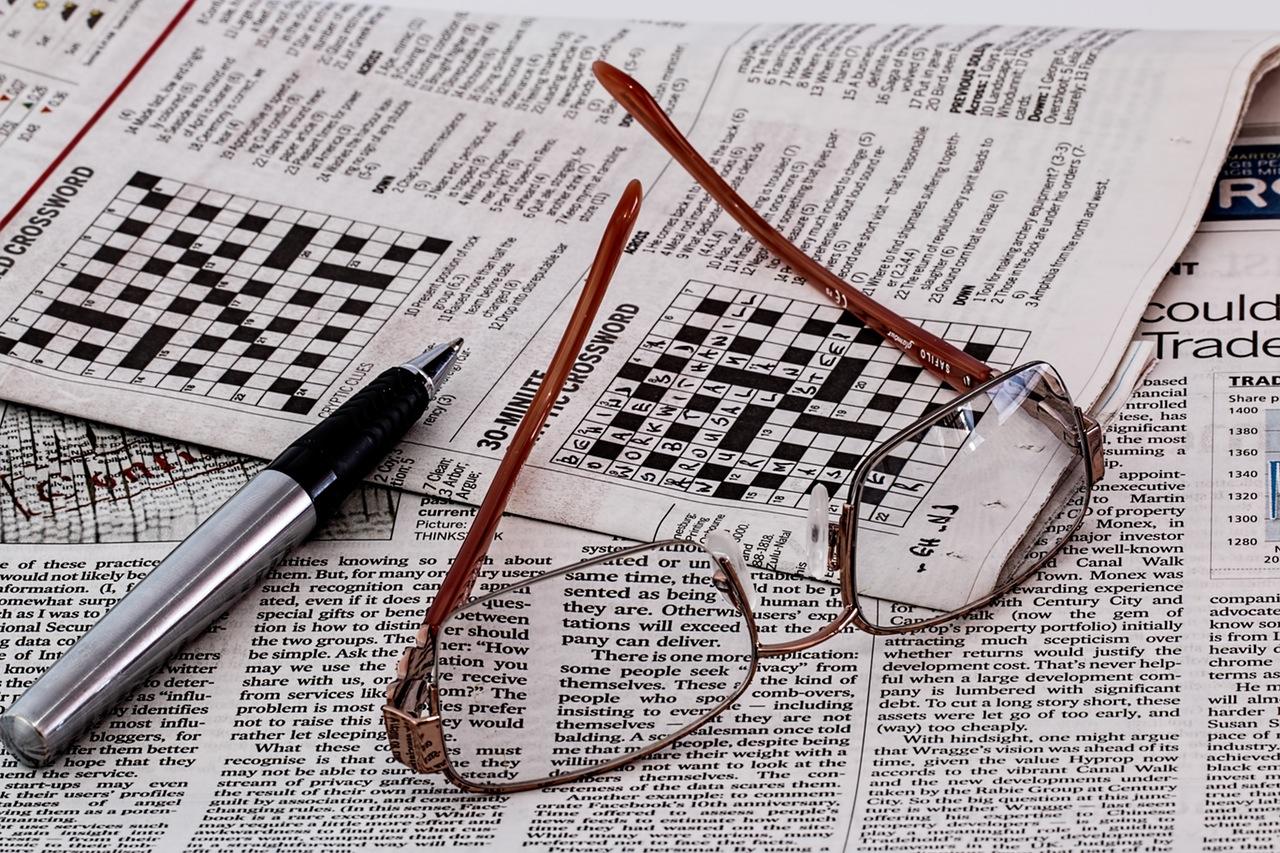newspaper-news-media-spectacles-53209.jpg