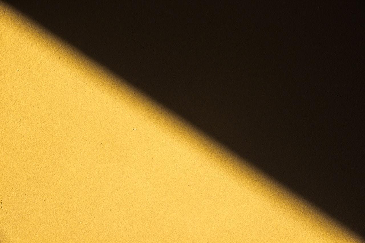 shadow-texture-wall-2099646.jpg