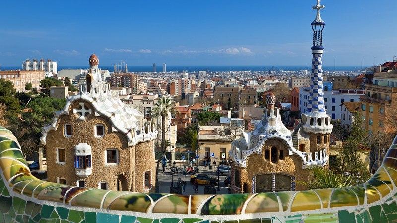 barcelona_travel_guide.jpg
