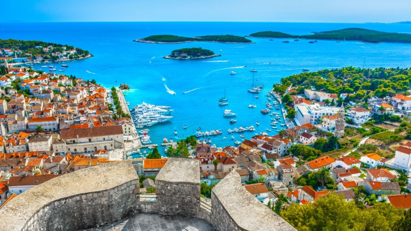 best_holiday_europe.jpg