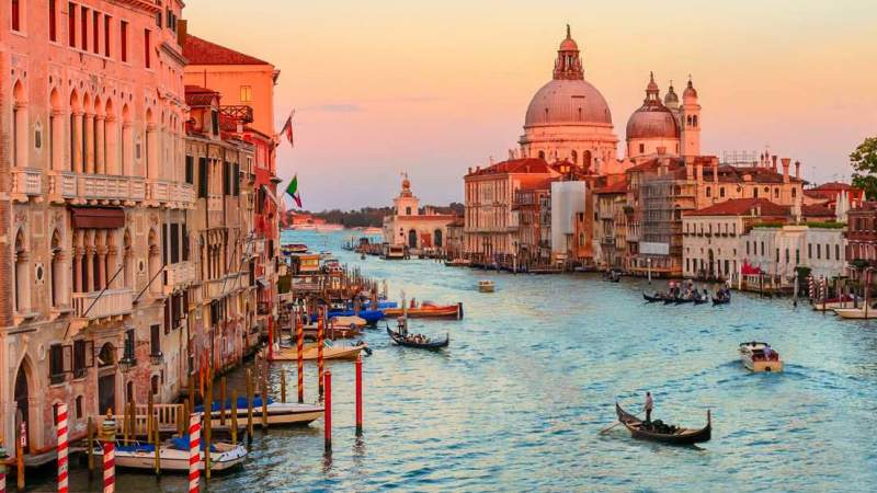 italy_tours_are_the_perfect_travel_agency_to_fulfill_your_dream.jpg