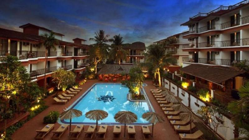 sun_village_resort_goa_step_into_mini_paradise.jpg