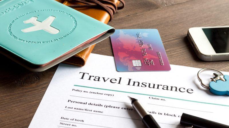 travel_insurance_europe.jpg