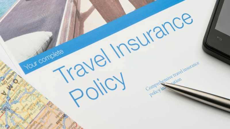 travel_insurance_policy.jpg