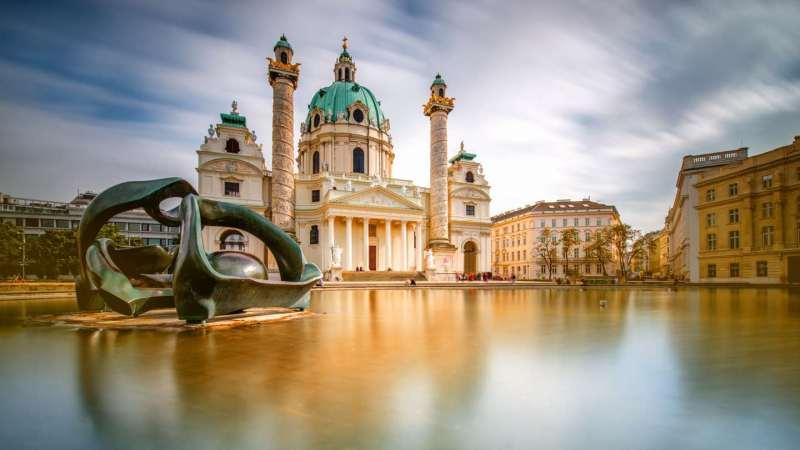 vienna_travel_guide.jpg