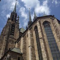 Katedrális a zsebemben