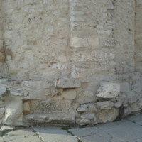 Zadar templomai