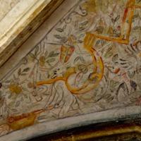 Egy kis pajzánság a plafonon Prága legizgalmasabb kolostorában