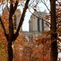 Az én Párizsom