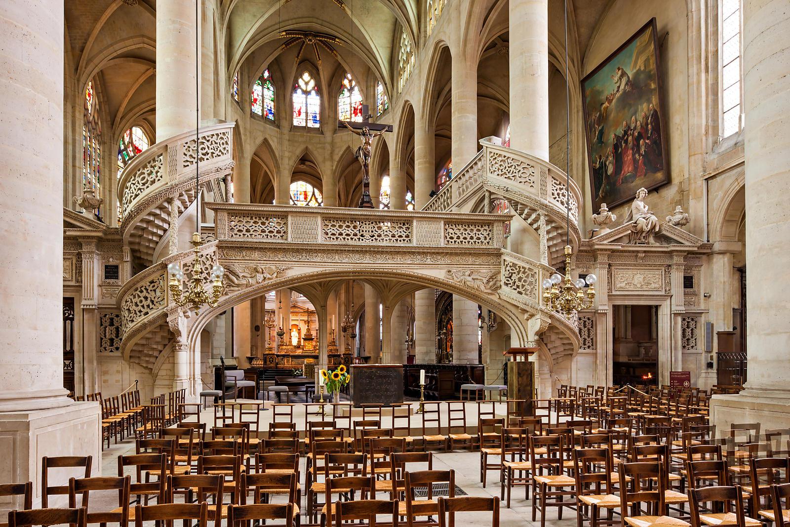 jube-et-choeur-eglise-saint-etienne-du-mont_uxga.jpg