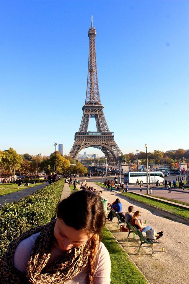 parizsesen.jpg