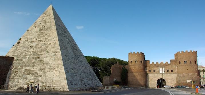 piramide-ok.jpg