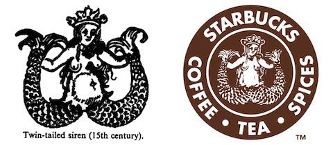 starbucks-original-logo.jpg