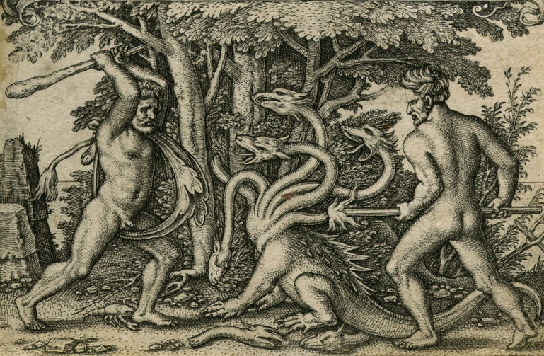 800px-hercules_slaying_the_hydra.jpg