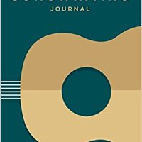 }OFFLINE} Songwriting Journal: Guitar (Volume 1). Group gathered opladen Partner Europe control