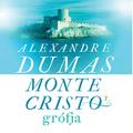 Dumas: Monte Cristo grófja