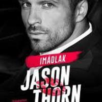 Maise: Imádlak, Jason Thorn