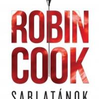 Cook: Sarlatánok