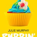 Murphy: Puddin