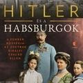 Longo: Hitler és a Habsburgok