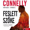 Connelly: Feslett szőke