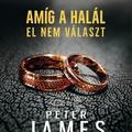 James: Amíg a halál el nem választ