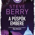 Berry: A püspök embere