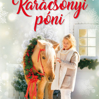 Carlson: Karácsonyi póni