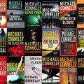 5 regény, amit el kell olvasnod
