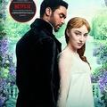 Quinn: A herceg és én