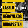Garamvölgyi: Bérgyilkos Budapesten