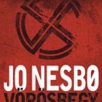 Nesbo: Vörösbegy