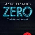 Elsberg: Zero