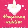 Hoang: Menyasszony rendelésre