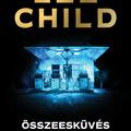 Child: Összeesküvés