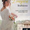 Anderson: Lord Drayson bukása