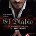 Robinson: El Diablo
