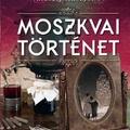 Akszjonov: Moszkvai történet