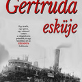 Oren: Gertruda esküje