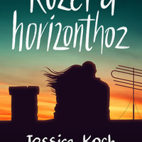 Koch: Közel a horizonthoz