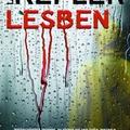 Kepler: Lesben