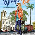 R. Kelényi: Rejtélyes Rio