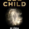 Child: 61 óra