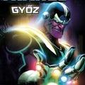 Cates & Show: Thanos győz