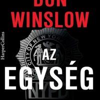 Winslow: Az egység