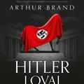 Brand: Hitler lovai