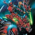 Gischler: Deadpool-alakulat